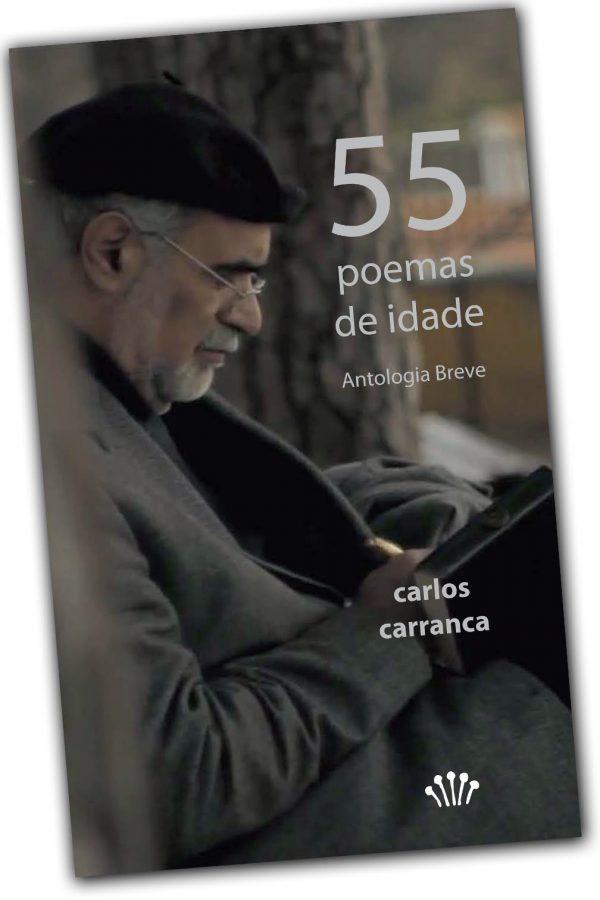 55 poemas de idade