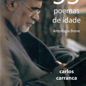 carlos carranca_55 poemas