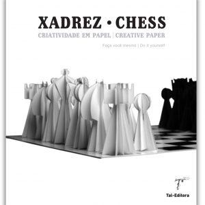 Xadrez - Miguel Babo