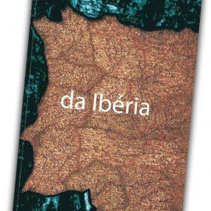 da Ibéria - Carlos Carranca
