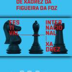 festival Internacional Xadrez 2017 Fig Foz