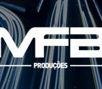 MFB Produções